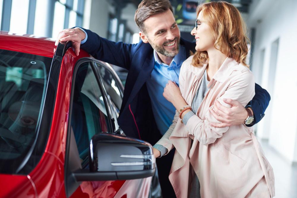 odkup-prodaja-vozil